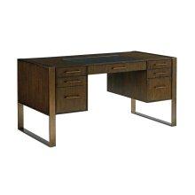Structure Desk