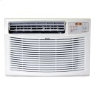 18,000 BTU 10.7 EER Slide Out Chassis Air Conditioner Product Image