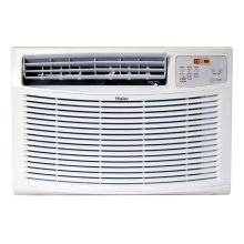 18,000 BTU 10.7 EER Slide Out Chassis Air Conditioner