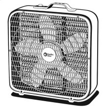 "CZ200A 20"" Box Fan"