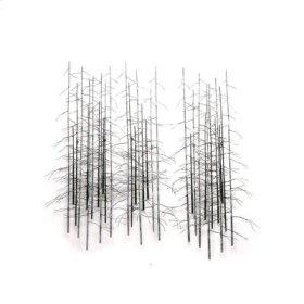 Winter Trees (S/3)