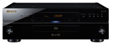 Elite® Reference Blu-ray Disc® Player