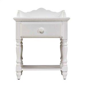 Hillsdale FurnitureLauren Nightstand