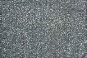 STARDUST STELLAR STELL GRANI-B 13'2''