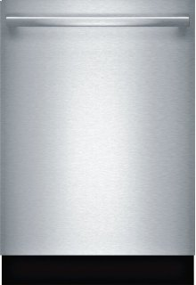 Ascenta- Stainless steel SHX4ATF5UC