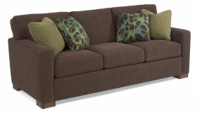 Bryant Fabric Sofa