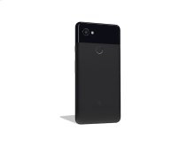 Pixel 2 XL (128 GB, Just Black)
