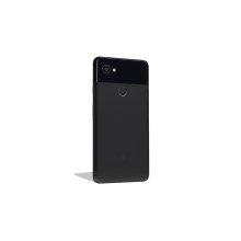 Pixel 2 XL (128 GB, Just Black)