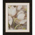 Tulip Delight II Product Image