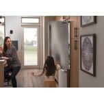 Frigidaire Pro PROFESSIONAL 22.3 Cu. Ft. French Door Counter-Depth Refrigerator