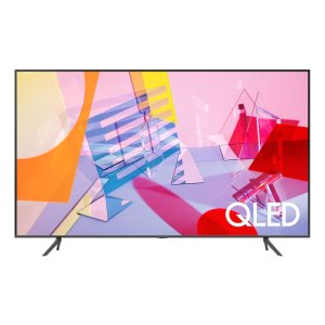 TVs 60
