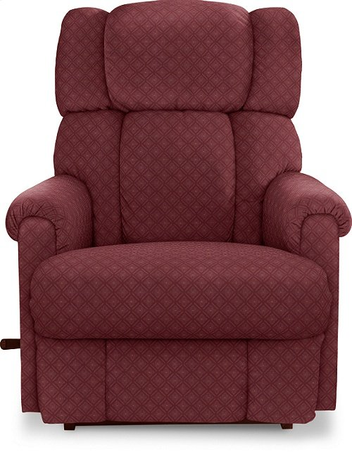 Pinnacle PowerReclineXR Reclina-Rocker® Recliner