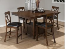 RED HOT BUY! BE HAPPY! Olsen Oak Fixed Dining Table Top