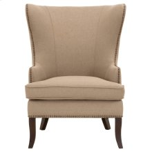 Grant Wing Chair