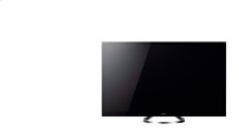 "64.5"" (diag) XBR HX950 Internet TV"