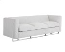 Keaton Sofa - Marble Product Image