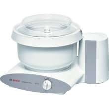 Kitchen machine 800 W White