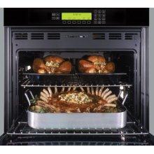 "Oven Rack for Epicure 30"" Gas Range"