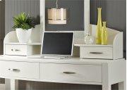 Desk/Vanity Hutch Product Image