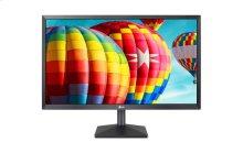 "22"" Class Full HD IPS LED Monitor with AMD FreeSync (21.5"" Diagonal)"