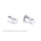 Robe Hook Product Image