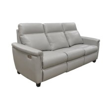 Power Solutions 509 Theater Seating