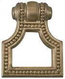 Cabinet Pull Louis XVI Style Product Image
