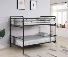 F/f Bunk Bed