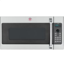 GE Cafe Advantium® 120 Above-the-Cooktop Oven