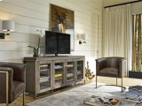 Wesley Entertainment Console Product Image