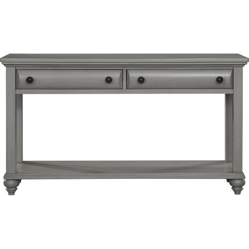 Kearsley Sofa Table