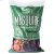 Additional Mesquite BBQ Wood Pellets