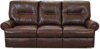 Three Cushion Sofa Product Image