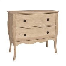 BD-1002B Bombay Chest