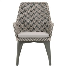 Caymus Outdoor Arm Chair