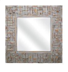Ashley Wood Mirror