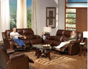 Console Loveseat w/Storage Product Image