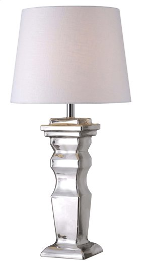Robinson - Table Lamp