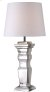 Additional Robinson - Table Lamp