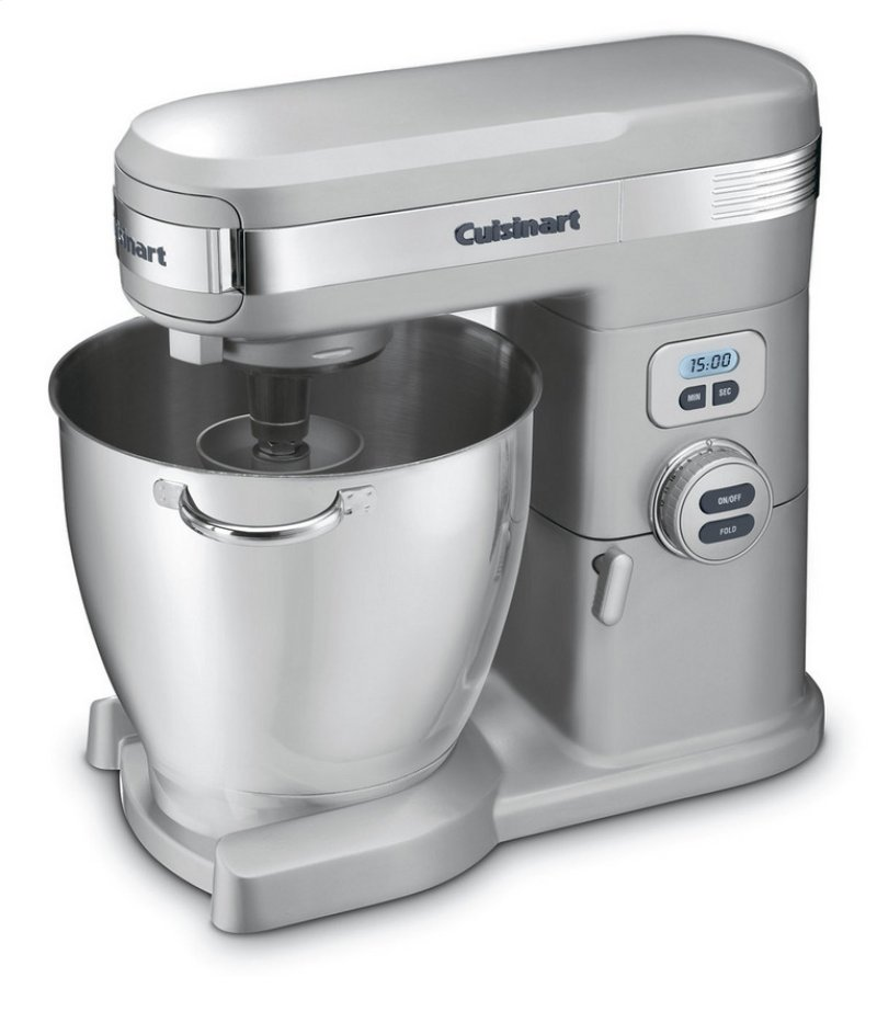 sm70bc in by cuisinart in north kingstown ri 7 quart stand mixer