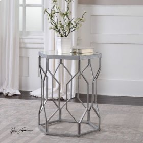 Stellan, Accent Table