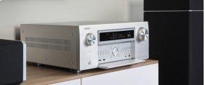 AVR-X8500H