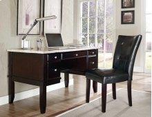 Monarch Parsons Chair, Black