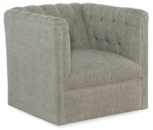 Living Room Oleander Swivel Chair 1440