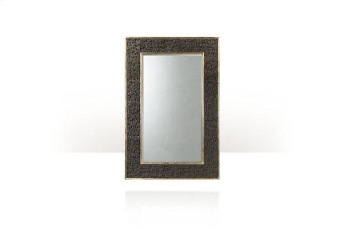 Grotto Mirror