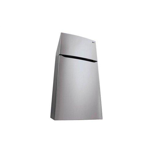 24 cu. ft. Top Freezer Refrigerator