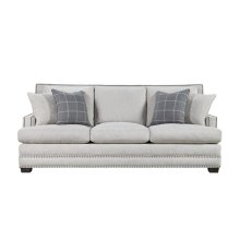 Franklin Street Sofa