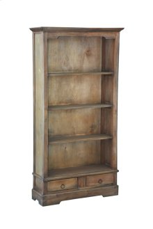 Sunset Trading Cottage Cabinet