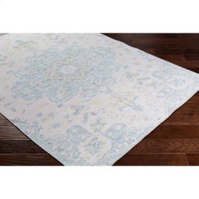 Seasoned Treasures SDT-2307 3' x 5'