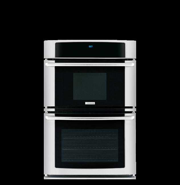 ew27mc65js in stainless steel by electrolux in aurora in 27 rh gamblesfurniture com electrolux microwave oven operating manual electrolux microwave oven operating manual